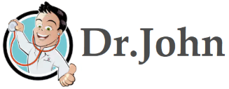 DrJoh.org – Comparing Diet Supplements, Health Products & Mire!