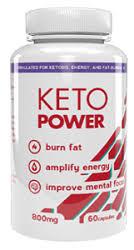 keto power diet pills reviews